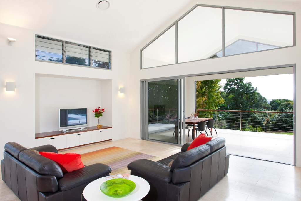 mwc-buderim-addition-03