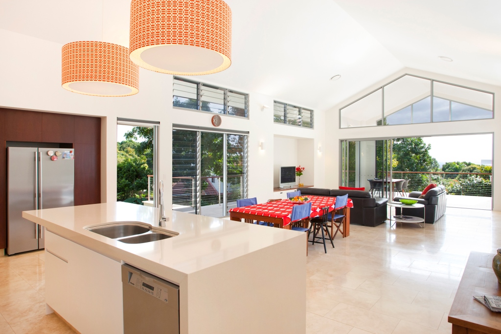 mwc-buderim-addition-05