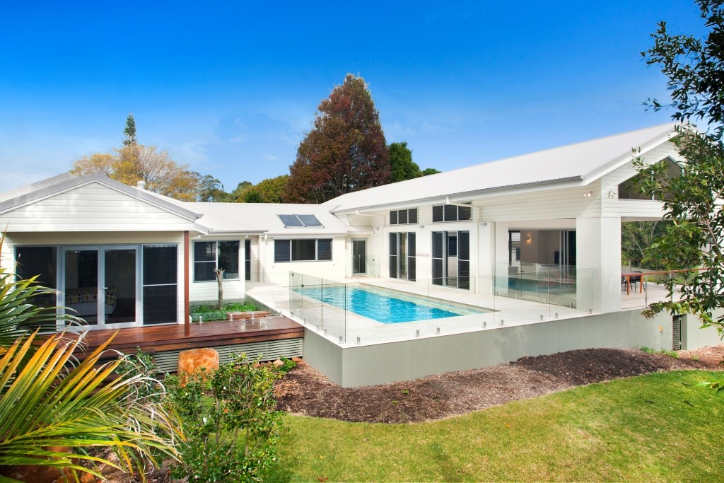 mwc-buderim-addition-07