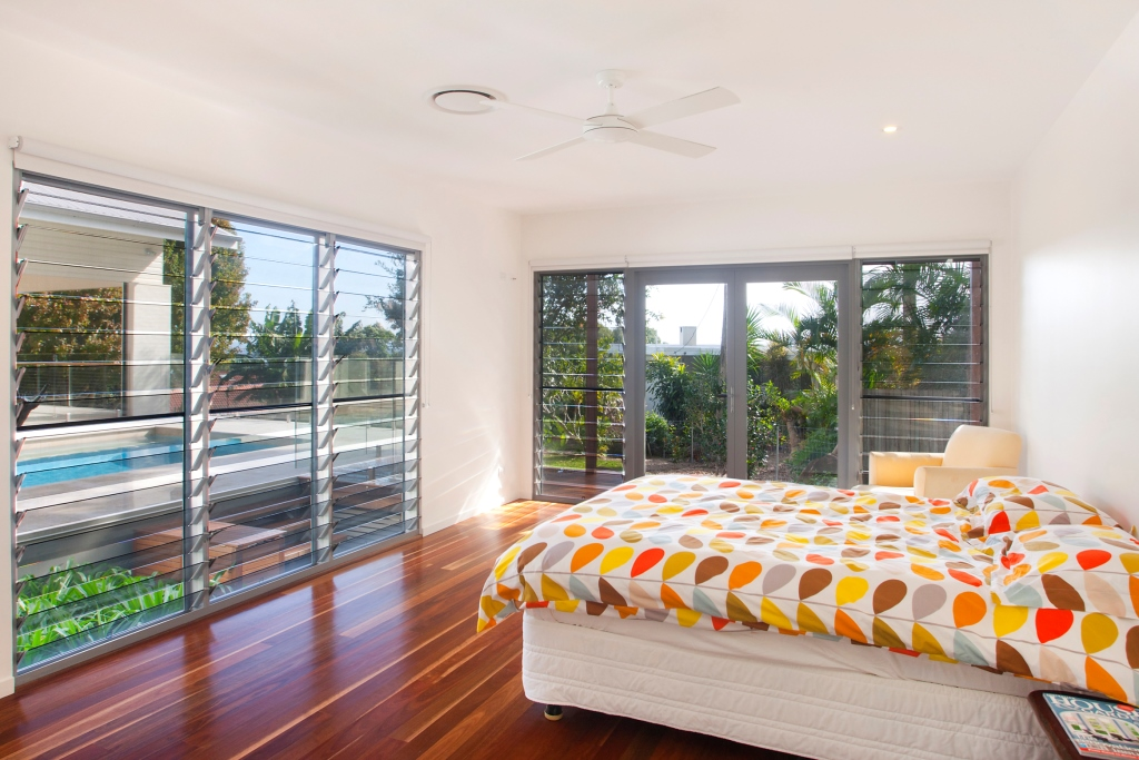 mwc-buderim-addition-08