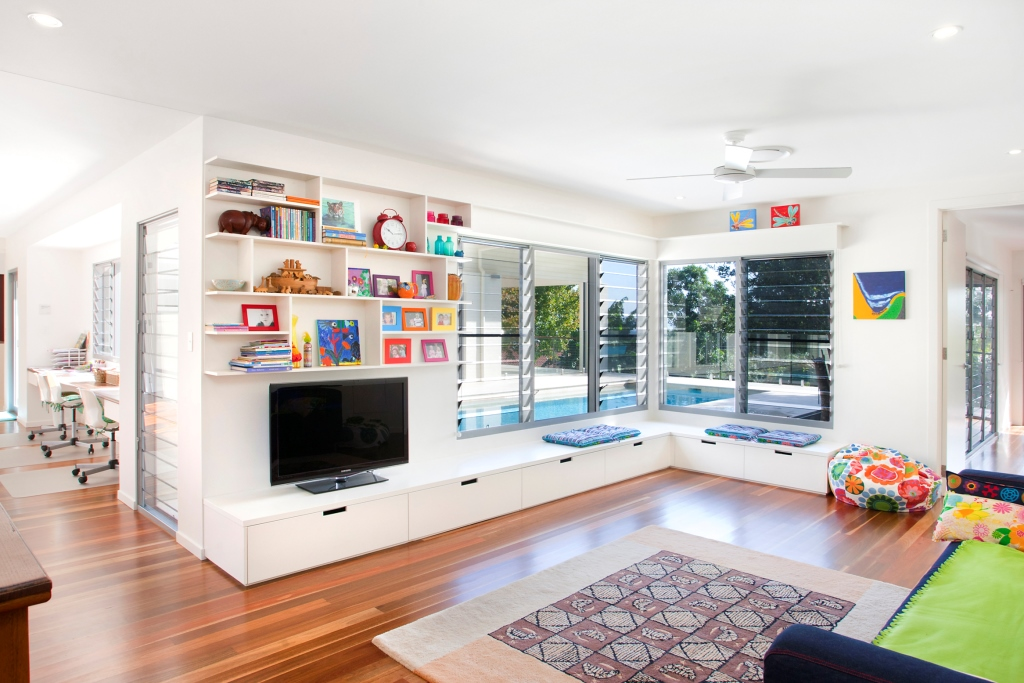 mwc-buderim-addition-09
