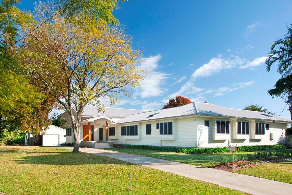 mwc-buderim-addition-11