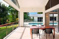 mwc-buderim-addition-06
