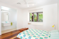 mwc-buderim-addition-10