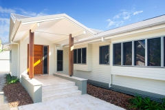 mwc-buderim-addition-13