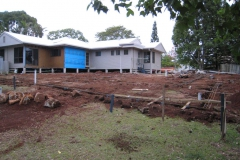 mwc-buderim-addition-17