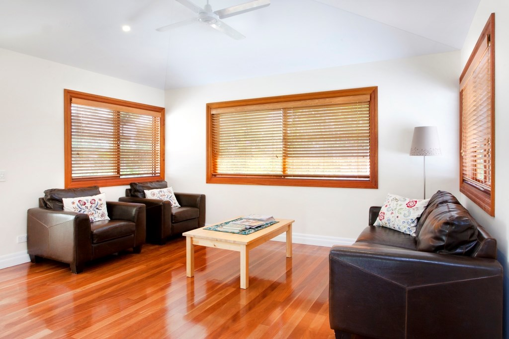 mwc-buderim-upper-addition-07