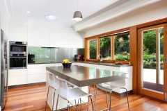 mwc-buderim-upper-addition-04