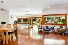 mwc-buderim-upper-addition-05