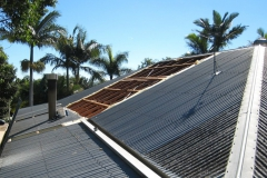mwc-buderim-upper-addition-14