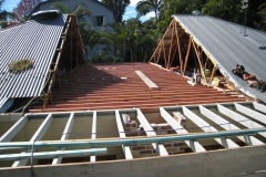 mwc-buderim-upper-addition-16
