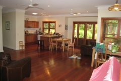 mwc-buderim-upper-addition-20
