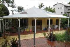 mwc-buderim-upper-addition-22