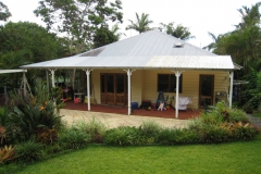 mwc-buderim-upper-addition-23