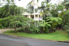 mwc-buderim-upper-addition-24