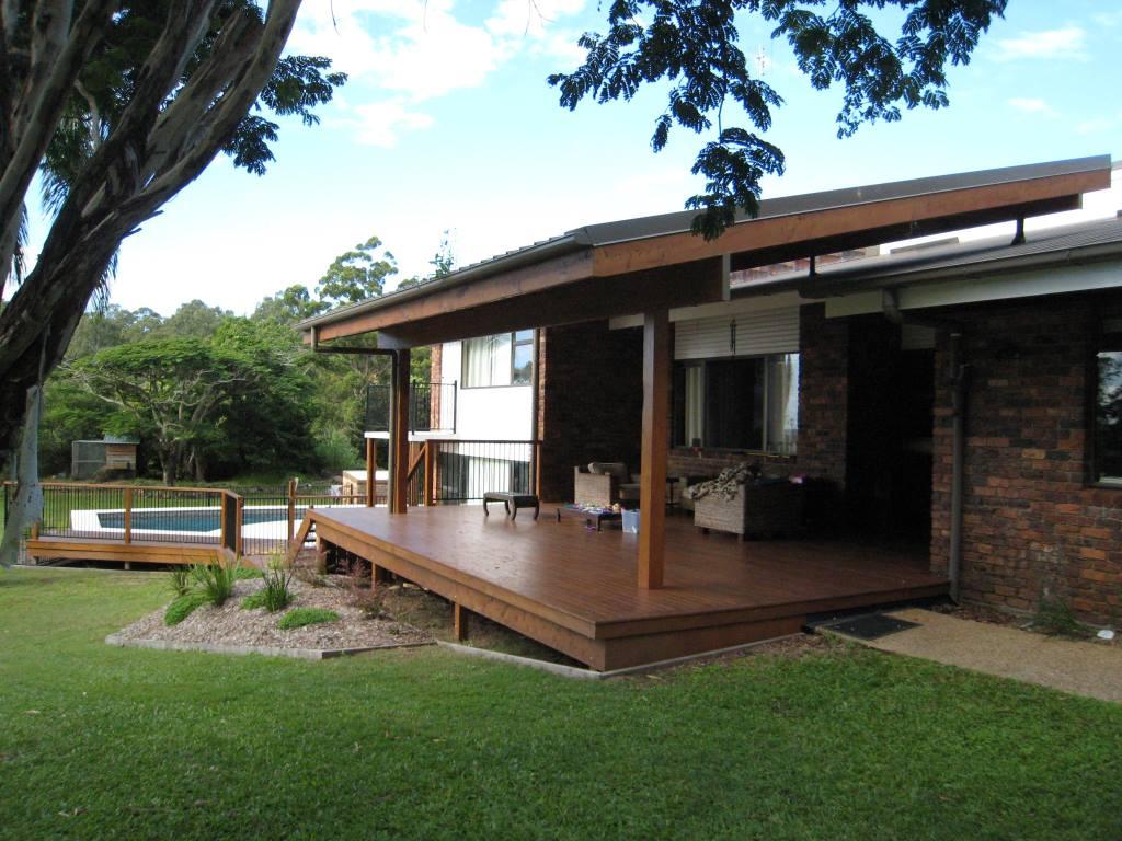 mwc-pool-deck-renovation-02