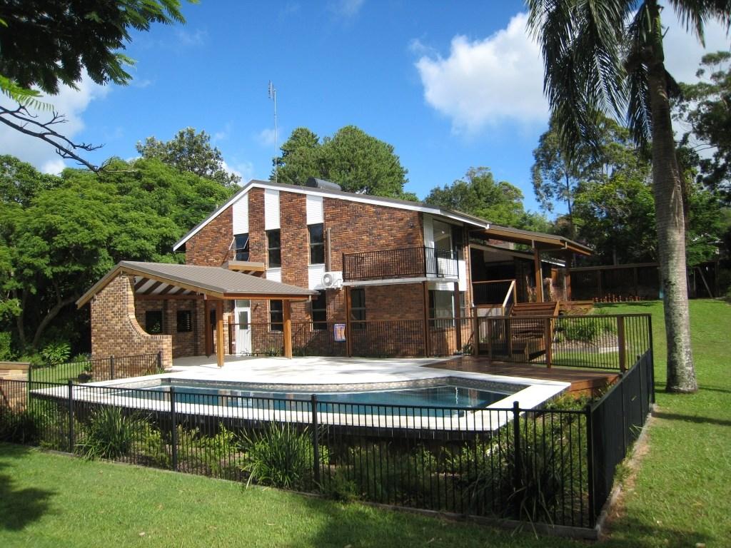 mwc-pool-deck-renovation-03
