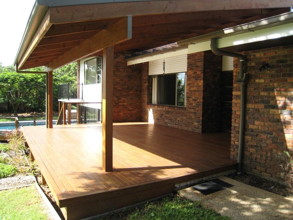 mwc-pool-deck-renovation-04