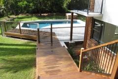 mwc-pool-deck-renovation-05