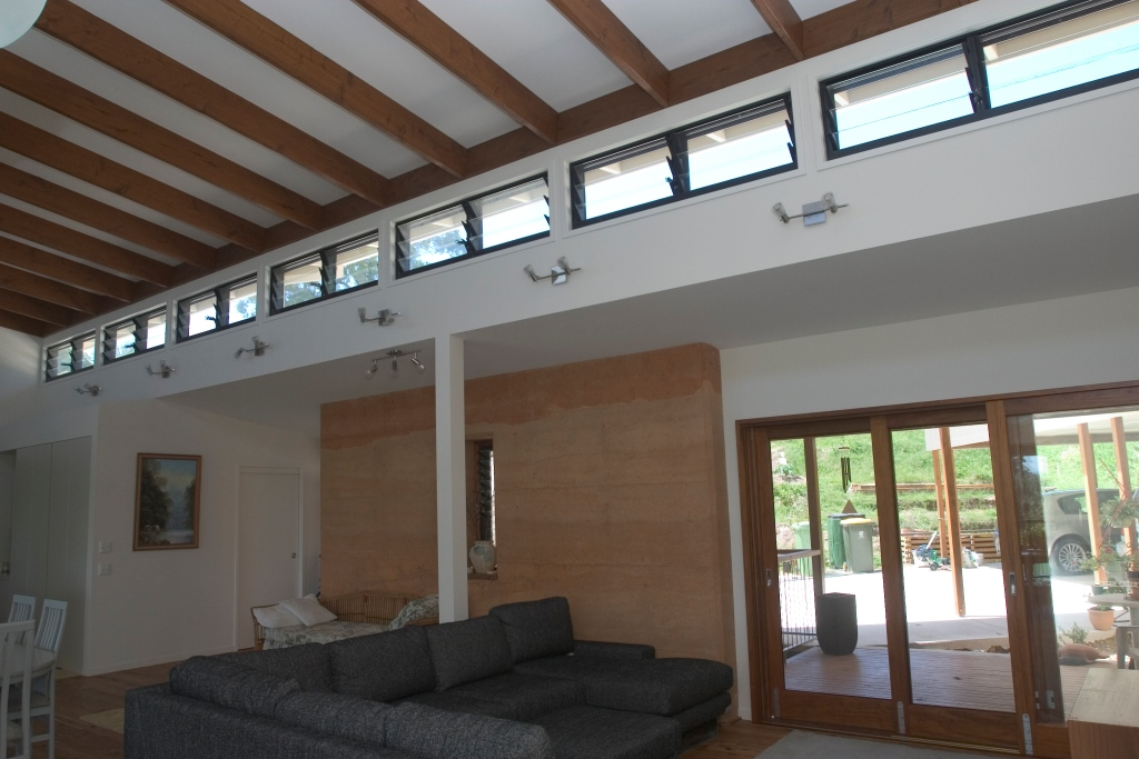 mwc-sustainable-house-04