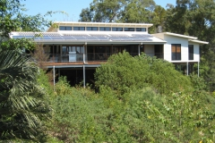 mwc-sustainable-house-14