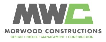 Morwood Constructions