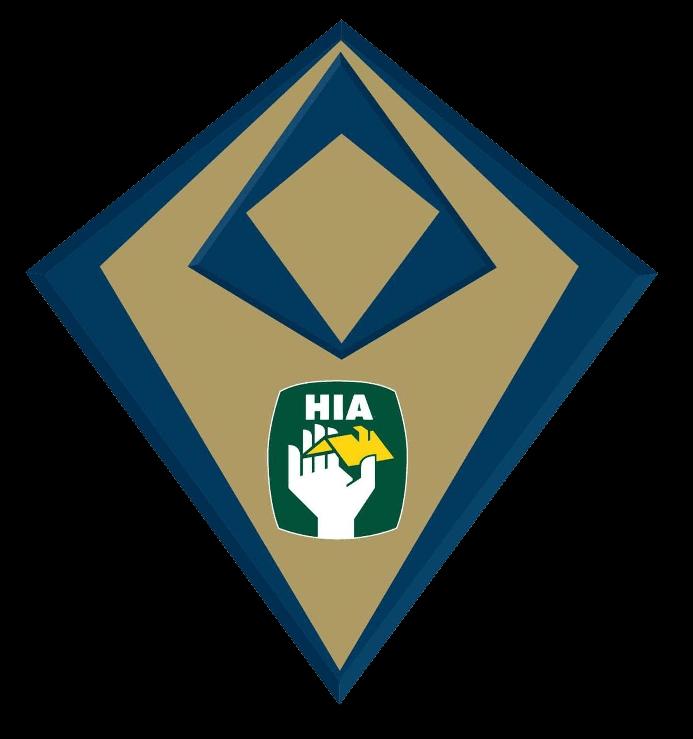 mwc-winner-hia-logo